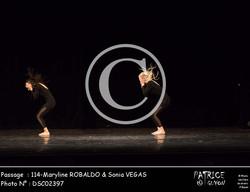 114-Maryline ROBALDO & Sonia VEGAS-DSC02397