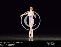 041-Elise SORANZO-DSC07201