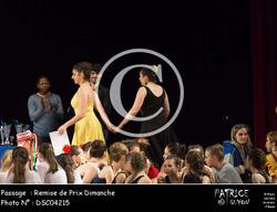 Remise de Prix Dimanche-DSC04215