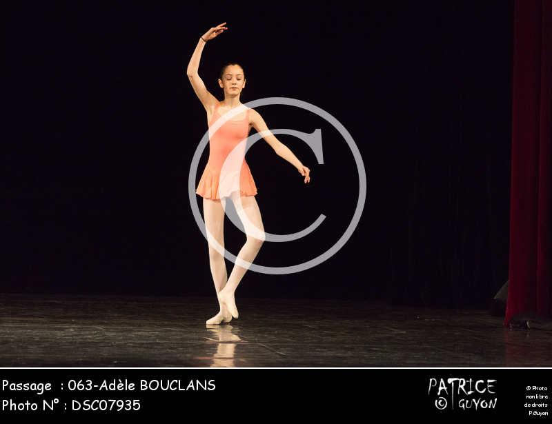 063-Adèle_BOUCLANS-DSC07935