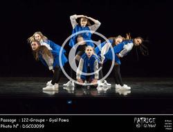 122-Groupe - Gyal Powa-DSC03099