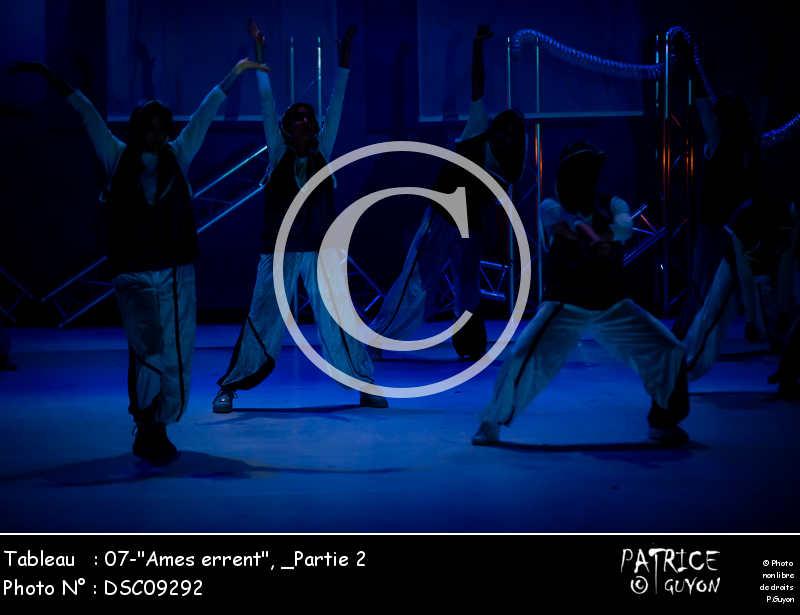 _Partie 2, 07--Ames errent--DSC09292
