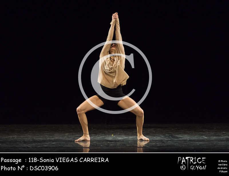 118-Sonia VIEGAS CARREIRA-DSC03906
