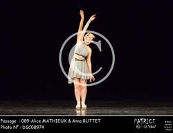 089-Alice MATHIEUX & Anna BUTTET-DSC08974