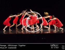 109-Groupe - Together-DSC02149