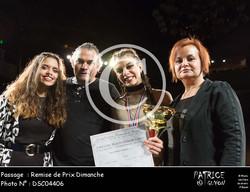 Remise de Prix Dimanche-DSC04406