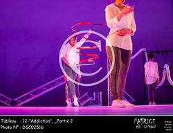 _Partie 2, 12--Addiction--DSC02516