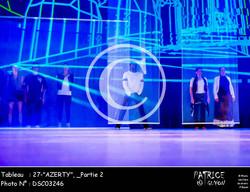 _Partie 2, 27--AZERTY--DSC03246