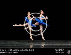117-La_flute_enchantée,_GAL-2-DSC08625