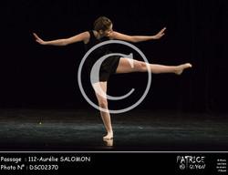 112-Aurélie_SALOMON-DSC02370