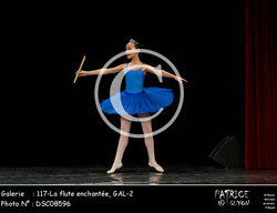 117-La_flute_enchantée,_GAL-2-DSC08596