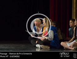 Remise de Prix Dimanche-DSC04092