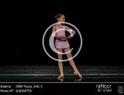 008-Tessa, GAL-1-DSC04773