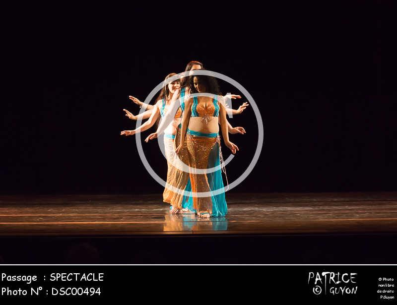 SPECTACLE-DSC00494