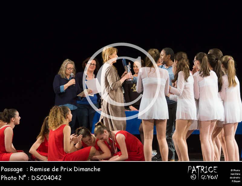 Remise de Prix Dimanche-DSC04042