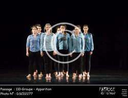 110-Groupe - Apparition-DSC02277
