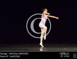 041-Elise SORANZO-DSC07209