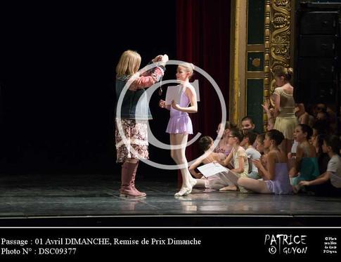 Remise de Prix Dimanche-DSC09377.jpg