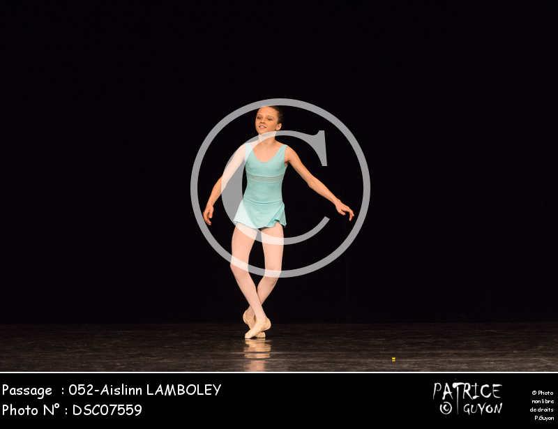 052-Aislinn LAMBOLEY-DSC07559