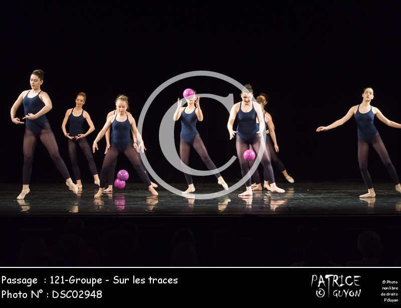 121-Groupe - Sur les traces-DSC02948
