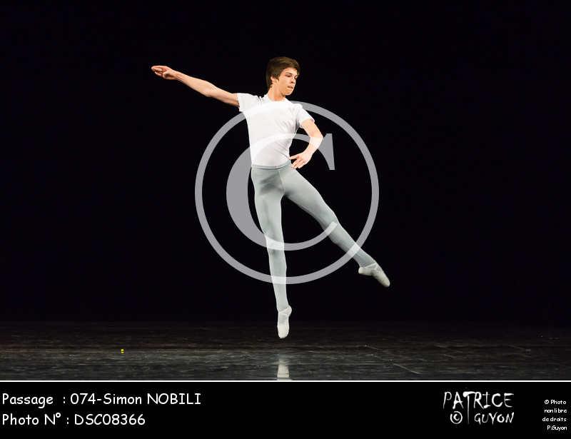 074-Simon NOBILI-DSC08366