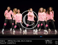 199-Run like a lady, GAL-4-DSC04711-2