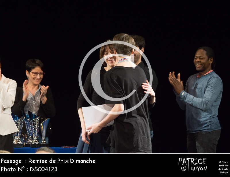 Remise de Prix Dimanche-DSC04123