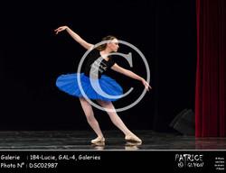 184-Lucie, GAL-4-DSC02987