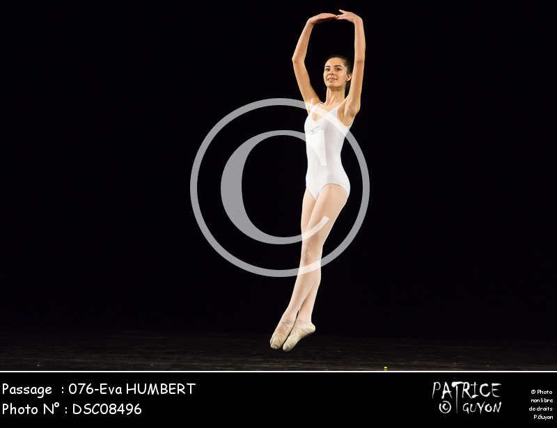 076-Eva HUMBERT-DSC08496