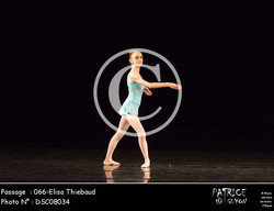 066-Elisa Thiebaud-DSC08034