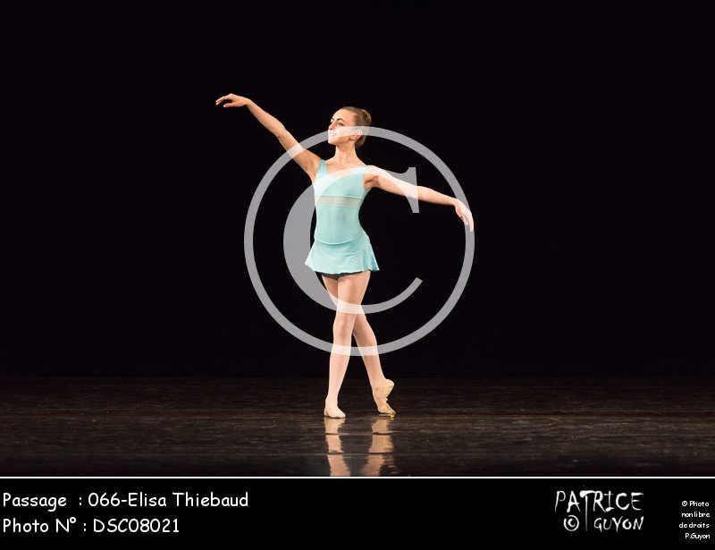066-Elisa Thiebaud-DSC08021