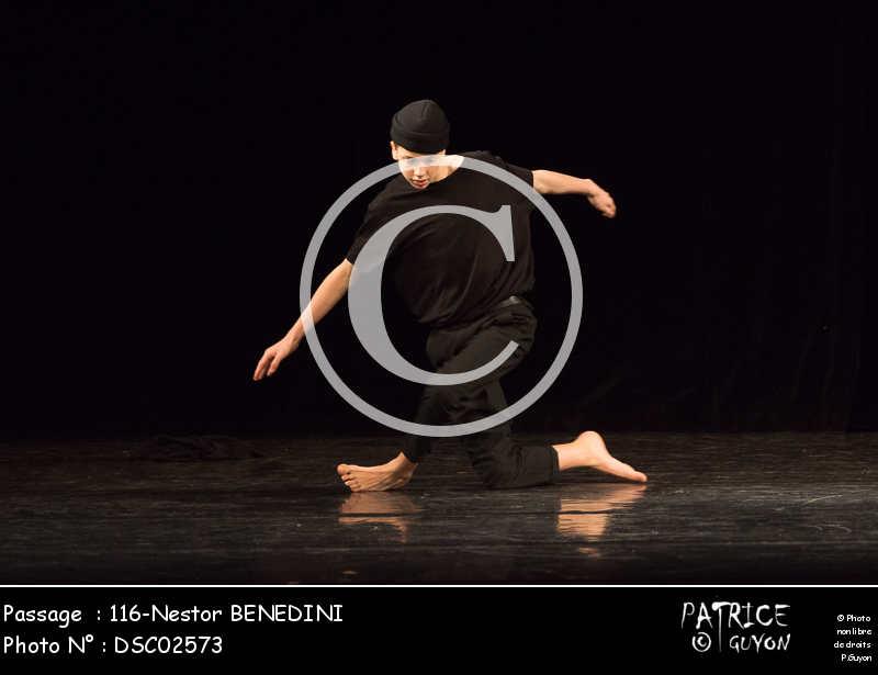116-Nestor BENEDINI-DSC02573