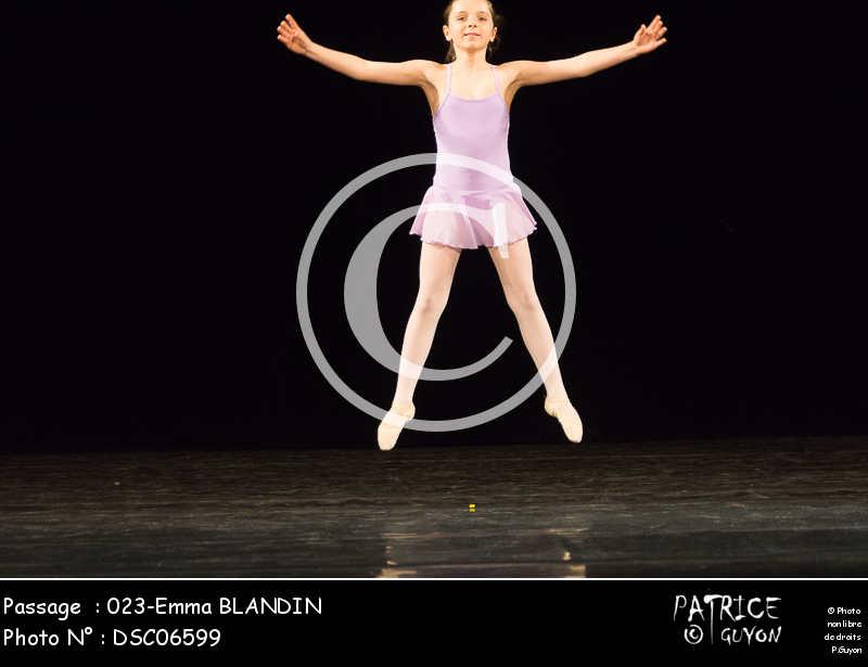 023-Emma BLANDIN-DSC06599