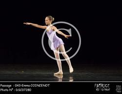 043-Emma COINCENOT-DSC07280
