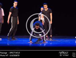 SPECTACLE-DSC00879