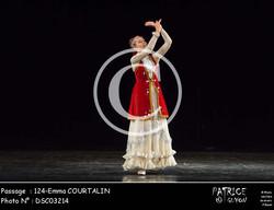 124-Emma COURTALIN-DSC03214