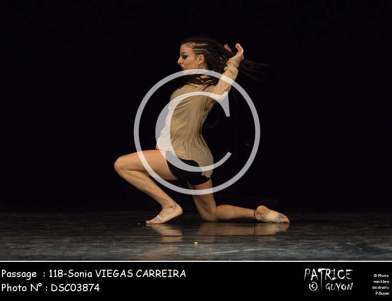 118-Sonia VIEGAS CARREIRA-DSC03874