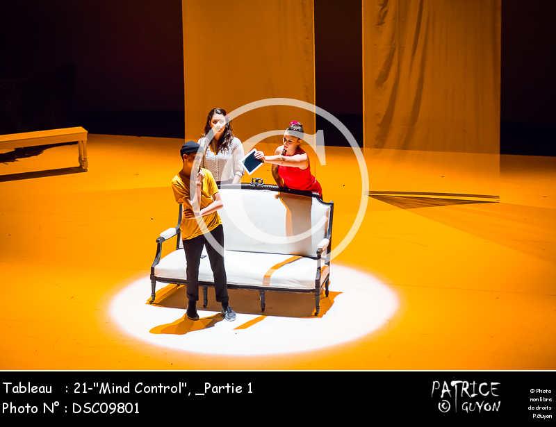 _Partie 1, 21--Mind Control--DSC09801