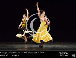 129-Oralana SERRA & Perrine CARDOT-DSC03608