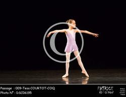 009-Tess COURTOT-COQ-DSC06195