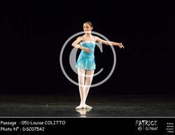 051-Louise COLITTO-DSC07542