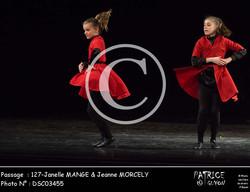 127-Janelle MANGE & Jeanne MORCELY-DSC03455