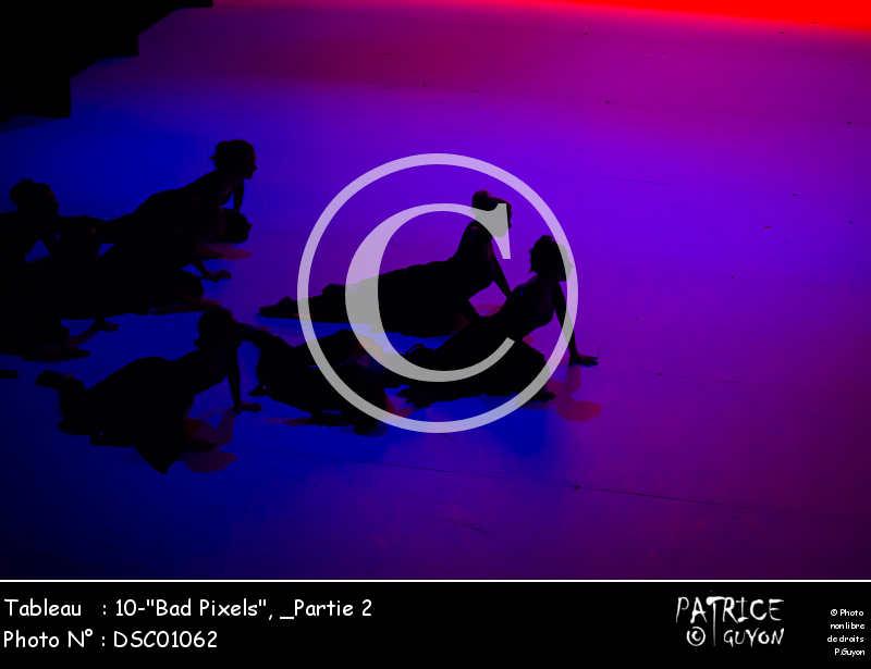 _Partie 2, 10--Bad Pixels--DSC01062