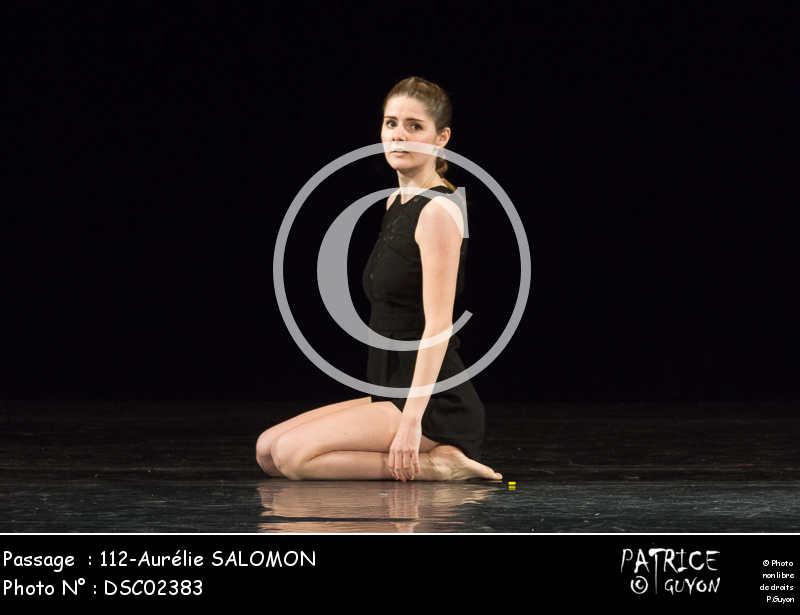 112-Aurélie_SALOMON-DSC02383