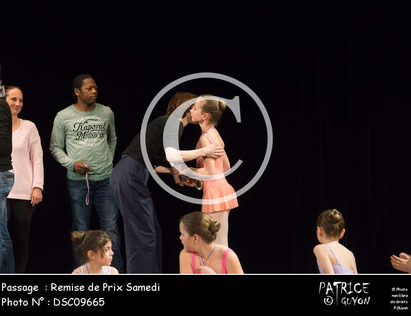 Remise de Prix Samedi-DSC09665