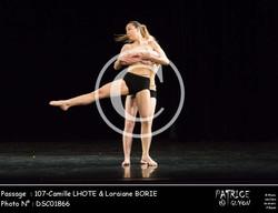 107-Camille LHOTE & Loraiane BORIE-DSC01866