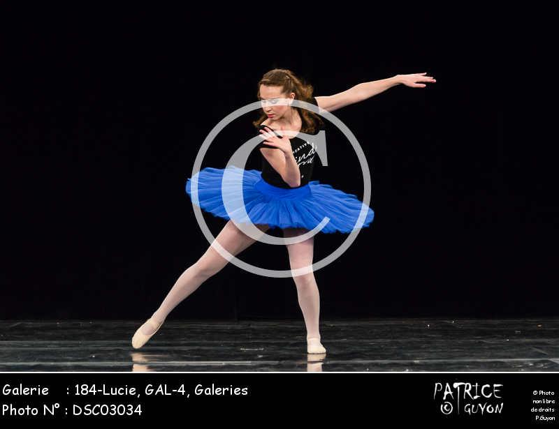 184-Lucie, GAL-4-DSC03034