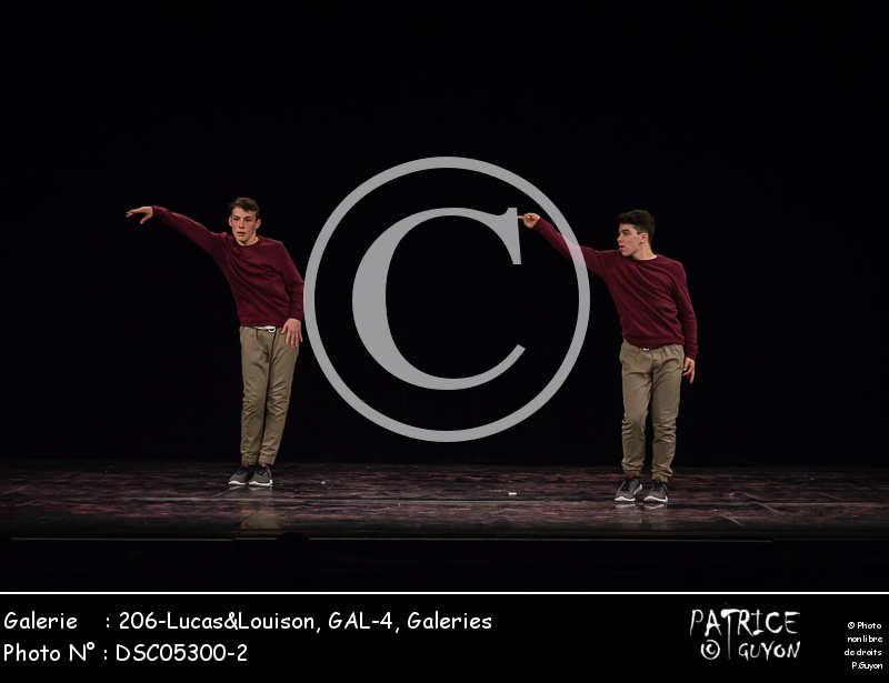 206-Lucas&Louison, GAL-4-DSC05300-2