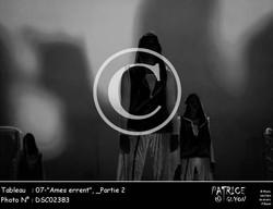_Partie 2, 07--Ames errent--DSC02383