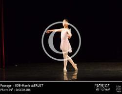 008-Maele MERLET-DSC06184